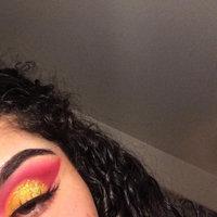Bella Pierre Cosmetic Glitter, Bling Bling, 0.1-Ounce uploaded by Desiree G.