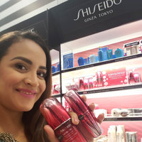 Shiseido Ultimune Power Infusing Concentrate uploaded by Evelyn G.