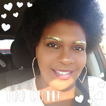 Photo of Milani Conceal + Perfect 2-In-1 Foundation uploaded by Shantrelle S.
