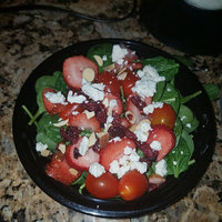 Athenos Feta Cheese Traditional uploaded by Selina D.
