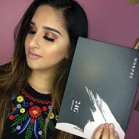 MORPHE 24G Grand Glam Eyeshadow Palette uploaded by Desiree I.