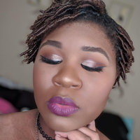 L.A. Girl Matte Flat Velvet Lipstick uploaded by Jacquin S.
