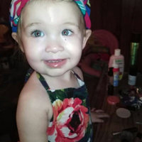 Aveeno® Baby Cleansing Therapy Moisturizing Wash uploaded by Ashley W.
