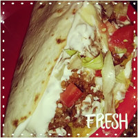 Taco Bell® Soft Taco Dinner Kit 10 ct uploaded by Alexandra W.