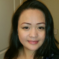 COVERGIRL Clean Matte Liquid Foundation uploaded by Marianne F.