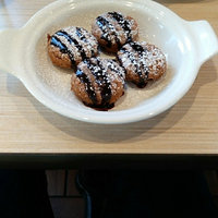 Nabisco Oreo Chocolate Sandwich Cookie uploaded by Emma D.