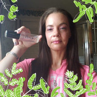 Amika Obliphica Heat Defense Serum Treatment - 1.7 oz uploaded by Christie s.
