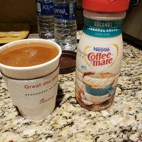 Coffee-mate® Liquid Coconut Creme uploaded by Genieve R.