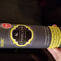 Hask Purifying Dry Shampoo Charcoal - 6.5 oz. uploaded by Alyssa H.