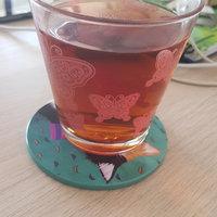 Lipton® Peach Iced Tea uploaded by Emma R.
