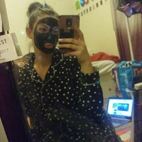 SHILLS Blackhead removing Peel-off Mask, Charcoal Facial Deep Cleanser uploaded by Taylor G.