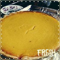 Pillsbury Pie Crusts uploaded by Kaylee B.