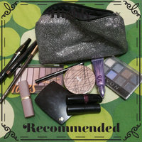 Avon black box compact Avon 8 in 1 Eye Shadow Set Eight in One Palette Neutral Tones uploaded by mariya p.