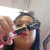 NARS Velvet Lip Glide uploaded by Emma G.