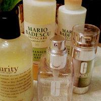 Mario Badescu Botanical Facial Gel Cleanser uploaded by Mariela O.