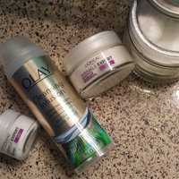 Cleansing Infusion Facial Cleanser With Deep Sea Kelp uploaded by Susan C.