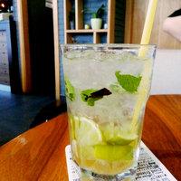Bacardi® Frozen Mixers Mojito Non-Alcoholic 10 fl. oz. Can uploaded by 🖤 Alice 🦇 G.