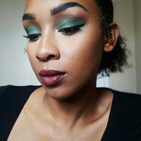 L.A. Girl Matte Flat Velvet Lipstick uploaded by Aleanndra N.