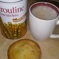 Pepperidge Farm® Puff Pastry Peach Turnovers uploaded by Mariela O.