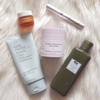 Estée Lauder Perfectly Clean Multi-Action Foam Cleanser/Purifying Mask uploaded by Rebecca L.