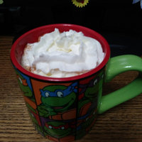 Litehouse™ Old Fashioned Caramel Dip 16 oz. Tub uploaded by Janine L.