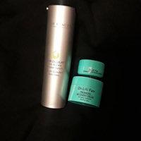 Juice Beauty® STEM CELLULAR™ Anti-Wrinkle Booster Serum uploaded by Kymber B.