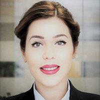 L'Oréal Paris True Match™ Super Blendable Makeup uploaded by Andac O.