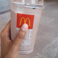 McDonald's uploaded by aysha s.