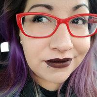 Kat Von D Everlasting Liquid Lipstick uploaded by Erika V.