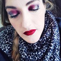 SEPHORA COLLECTION Cream Lip Stain Liquid Lipstick uploaded by Tina M.