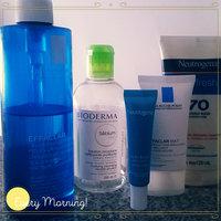 La Roche-Posay Effaclar Gel Cleanser uploaded by Michelle S.
