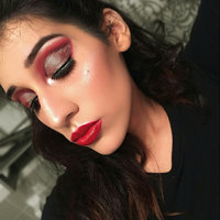 Makeup Geek X Mannymua Palette uploaded by Justine M.