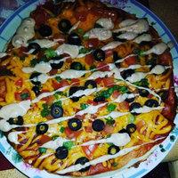 Velveeta Shreds Original Flavor Cheese 8 oz. ZIP-PAK® uploaded by Chuanitra C.