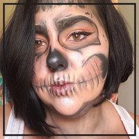 wet n wild MegaSlim Skinny Tip Eyeliner uploaded by Stephanie D.