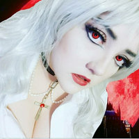 Huda Beauty Classic Lash - Samantha #7 uploaded by Alyssa H.