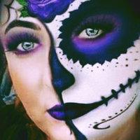 Morphe 35S - 35 Color Smokey Eye Eyeshadow Palette uploaded by Bmorebeauty 💋.