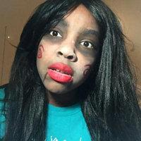 Milani Lipstick uploaded by Kimignon W.