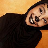Essence Liquid Ink Eyeliner Waterproof uploaded by Zyn E.