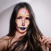 L'Oréal Infallible® Paints/Lip uploaded by Karen A.