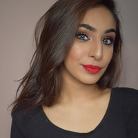 SEPHORA COLLECTION Color Lip Last Lipstick uploaded by Samreen M.