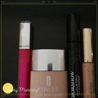 L'Oréal Paris Infallible® Never Fail™ Eyeliner uploaded by tem z.