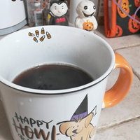 STARBUCKS® Caffè Verona® Roasty Sweet & Dark Cocoa K-Cups® Pods uploaded by Marilyn G.
