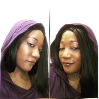 NYX Mineral Stick Foundation uploaded by Janee M.
