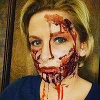 Mehron Makeup Stage Blood (4.5 oz) uploaded by Natasha K.