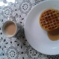 TWININGS® OF London English Breakfast Tea Bags uploaded by Sanaah Z.