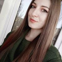 Max Factor Dark Magic Mascara uploaded by Irina M.
