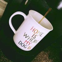 Keurig Elite Single Cup Home Brewing System - K40 uploaded by Justine M.