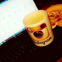 Instagram uploaded by Em N.