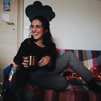 TWININGS® OF London Earl Grey Tea Bags uploaded by Eleonora L.