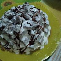 Ghirardelli Double Dark Chocolate Brownie Mix uploaded by Julia J.